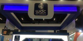 WDC Networks destacará novas estratégias e modelos de negócios em tecnologia durante a Futurecom 2018