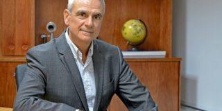 IoT e a nova fronteira para os ISP regionais no Brasil