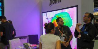 WDC Networks na InfoComm 2019 – Segundo dia marcado com painéis, automação residencial e soluções de mídia out of home