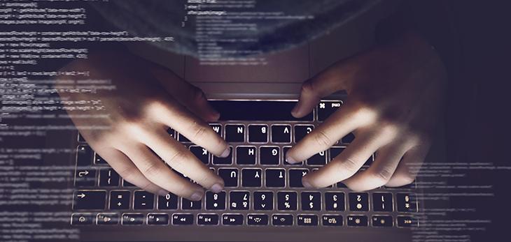 Segurança da informação – a proteção estratégica para sua empresa