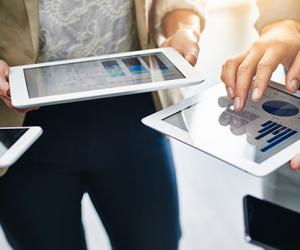 4 principais benefícios de ter uma rede de wi-fi as a service em sua empresa