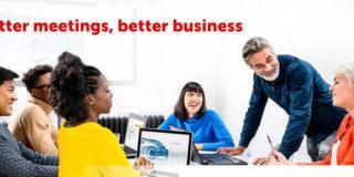 Conheça os principais equipamentos para montar uma sala de reunião inteligente e automatizada