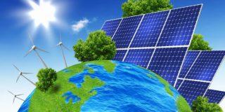 WDC Networks inicia produção e venda de geradores de energia solar