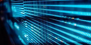 3 vantagens em utilizar o modelo de locação de equipamentos da WDC Networks