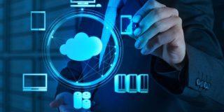 Vendas de PABX em nuvem da Iungo crescem 35% após parceria com WDC