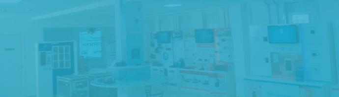 Commercial team Santa Ifigênia Automation (SP)