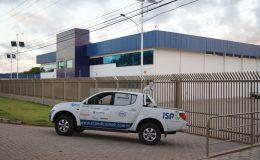 Distribution Center Ilhéus – BA