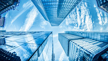 INVESTING IN PRODUCTS OR CONTRACTING TECHNOLOGY ON A LEASE BASIS?